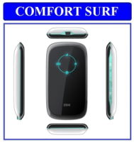 ZTE MF30 HSPA 7.2Mbps MIFI Portable Broadband Wifi Router