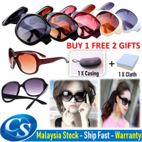 OULAIOU 3113 Fashion Sunglasses Men Women