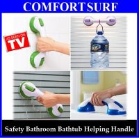 Safety Bar Bathroom Bathtub Helping Handle Grip