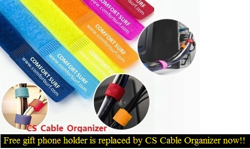 Stand Holder for All Mobile Phone