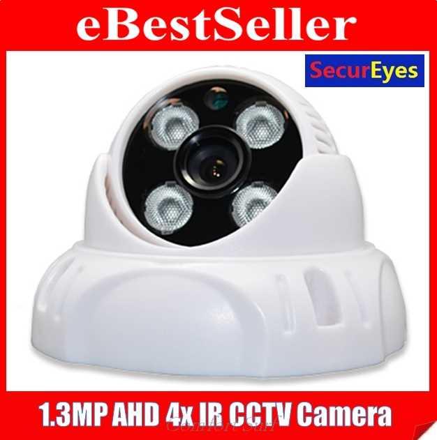 CCTV_Camera_BSA-1904CH