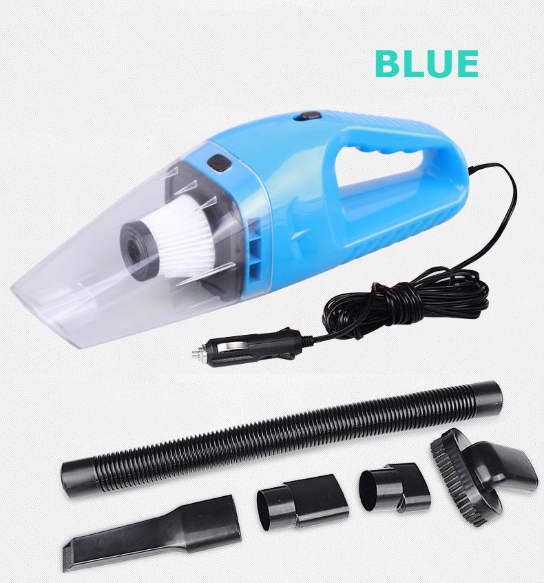 3 in 1 vacuum car cleaner 12v 120w 11street malaysia interior care. Black Bedroom Furniture Sets. Home Design Ideas
