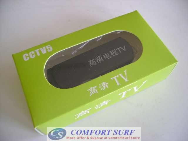 + Special of Thousands Adults Movies. Internet TV Radio USB Dongle