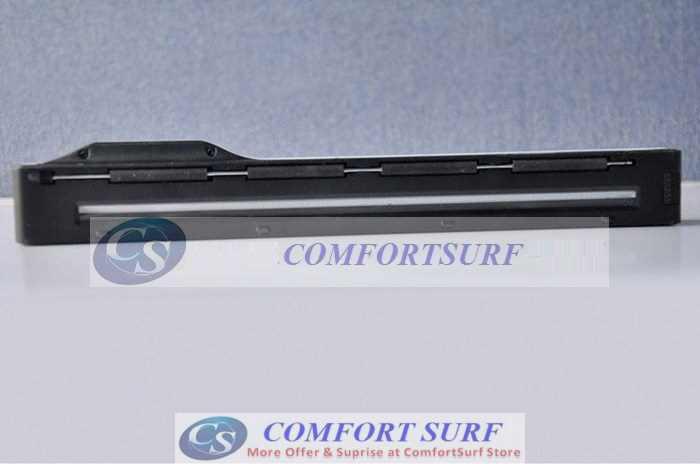 Portable SkyPix Handheld / Cordless Color Scanner Printer 1050dPi