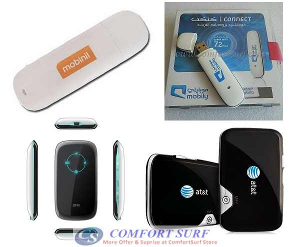 3G
