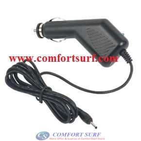 Netpad Car Charger