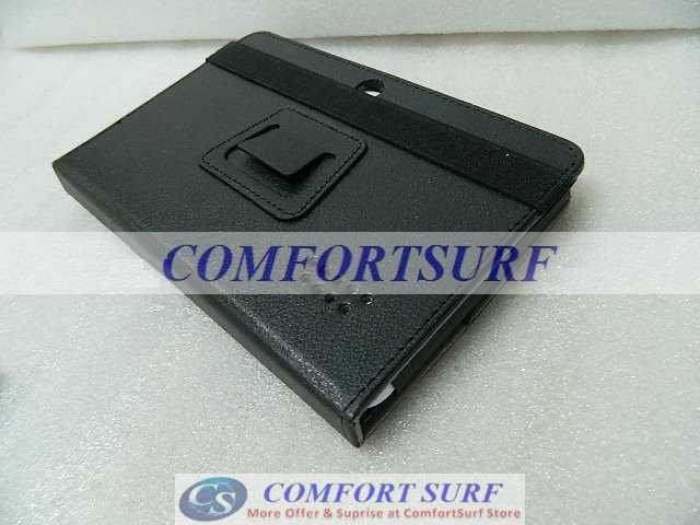 Netpad A13S Fit Fit Casing