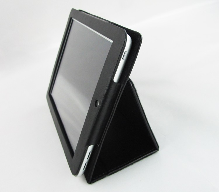 "8"" Casing Ainol Dream tablet pcCasing"