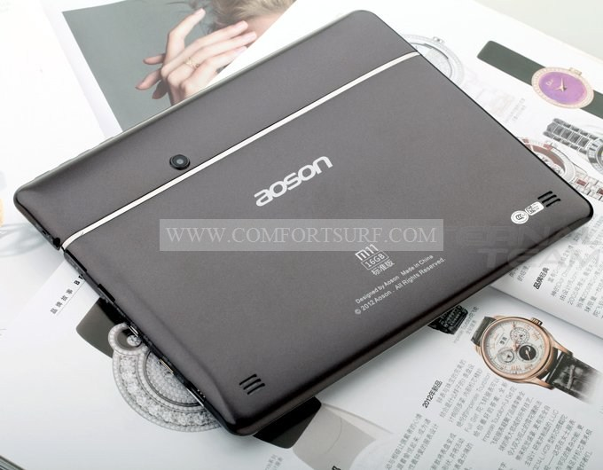Aosonn M11 9.7 inch Android 4.04 1GB RAM +