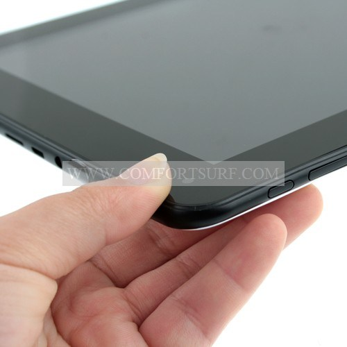 EKEN A90 9.7 inch Android