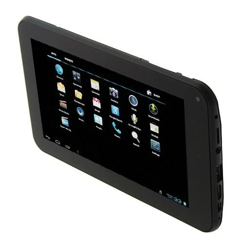 EKEN Tablet PC