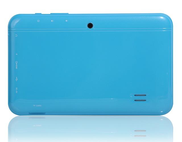Allwinner 10 Netpad A11 Pro LY-F1A 1GB RAM