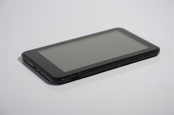 MTK6575 Android 4.04 Smart Phone /