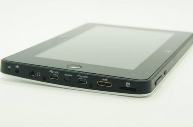 Samsung Galaxy 8GB Tablet