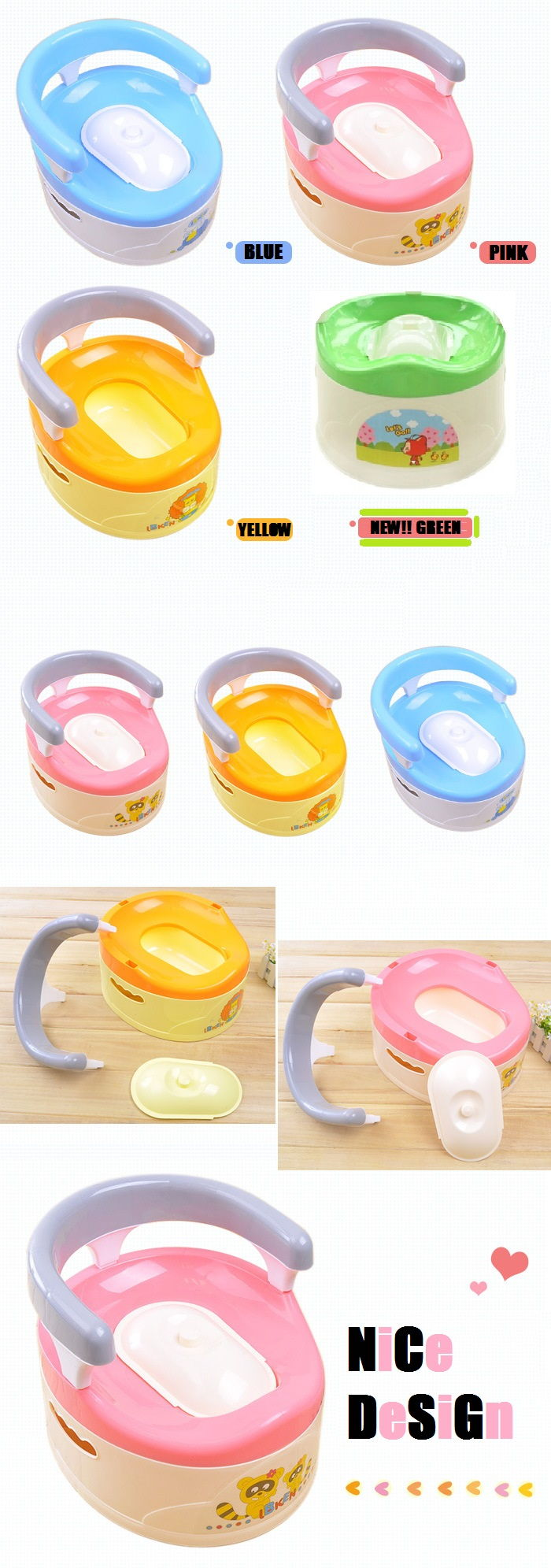 Baby Bullet Baby Food Blender