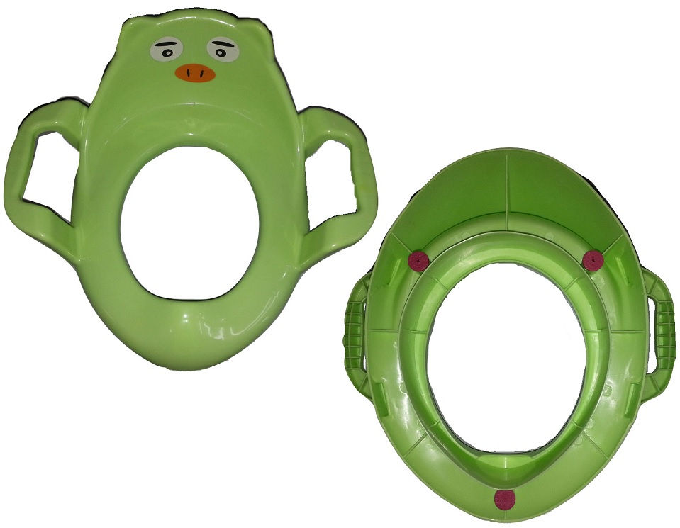 Removable Kids Child Toddler Baby Potty Urinal