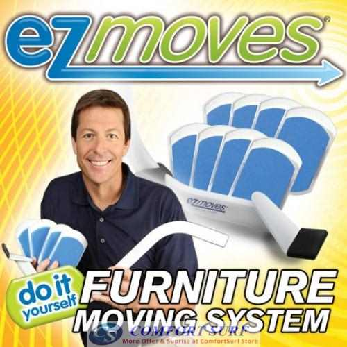 Easy ez move heavy furniture refrige end 3 27 2019 2 31 pm - Easy to move couch ...