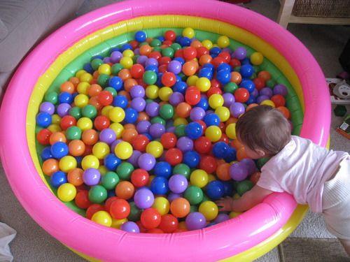 INTEX SUNSET GLOW Inflatable water POOL 58924NP 57412NP 57422NP Kids Swimming Pool