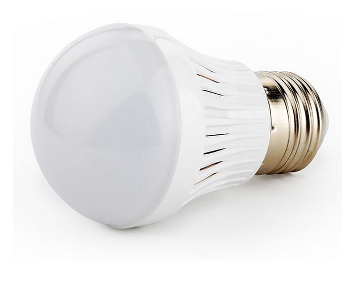 LED Energy Power saving Light Bulb Remote Control Power 15W Everonment Friendly