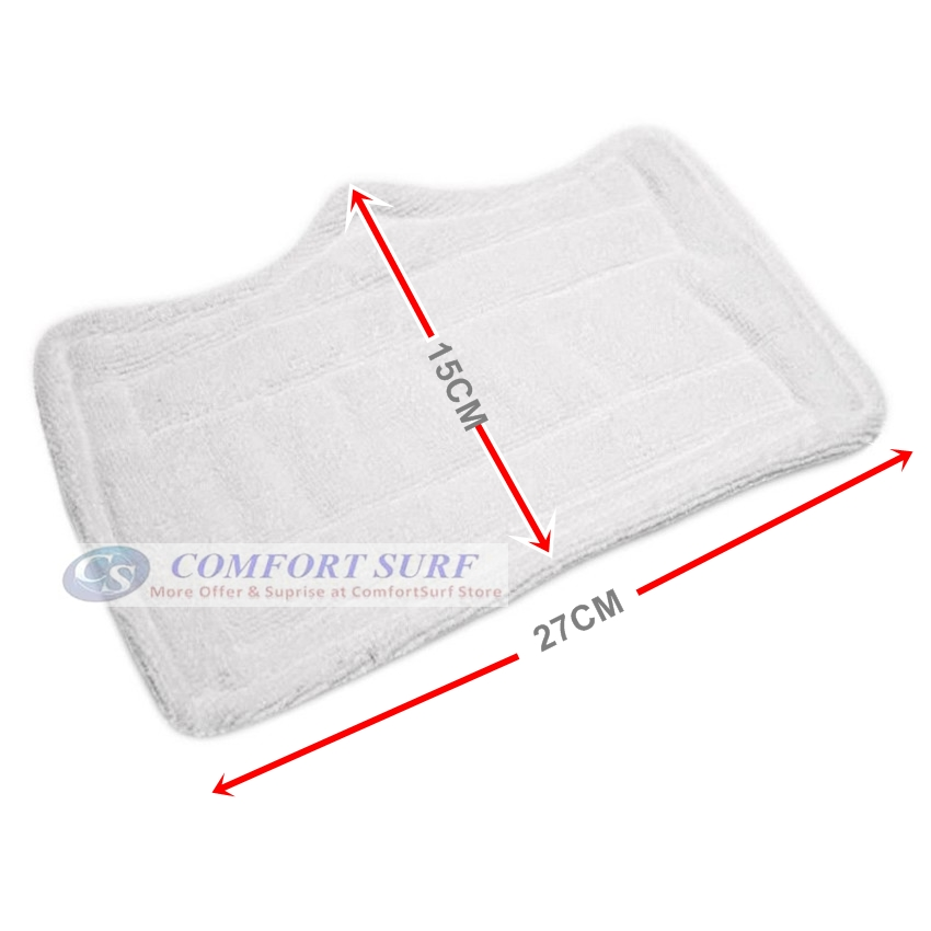 2x Replacement Reusable Microfiber End 4 19 2019 11 04 Am