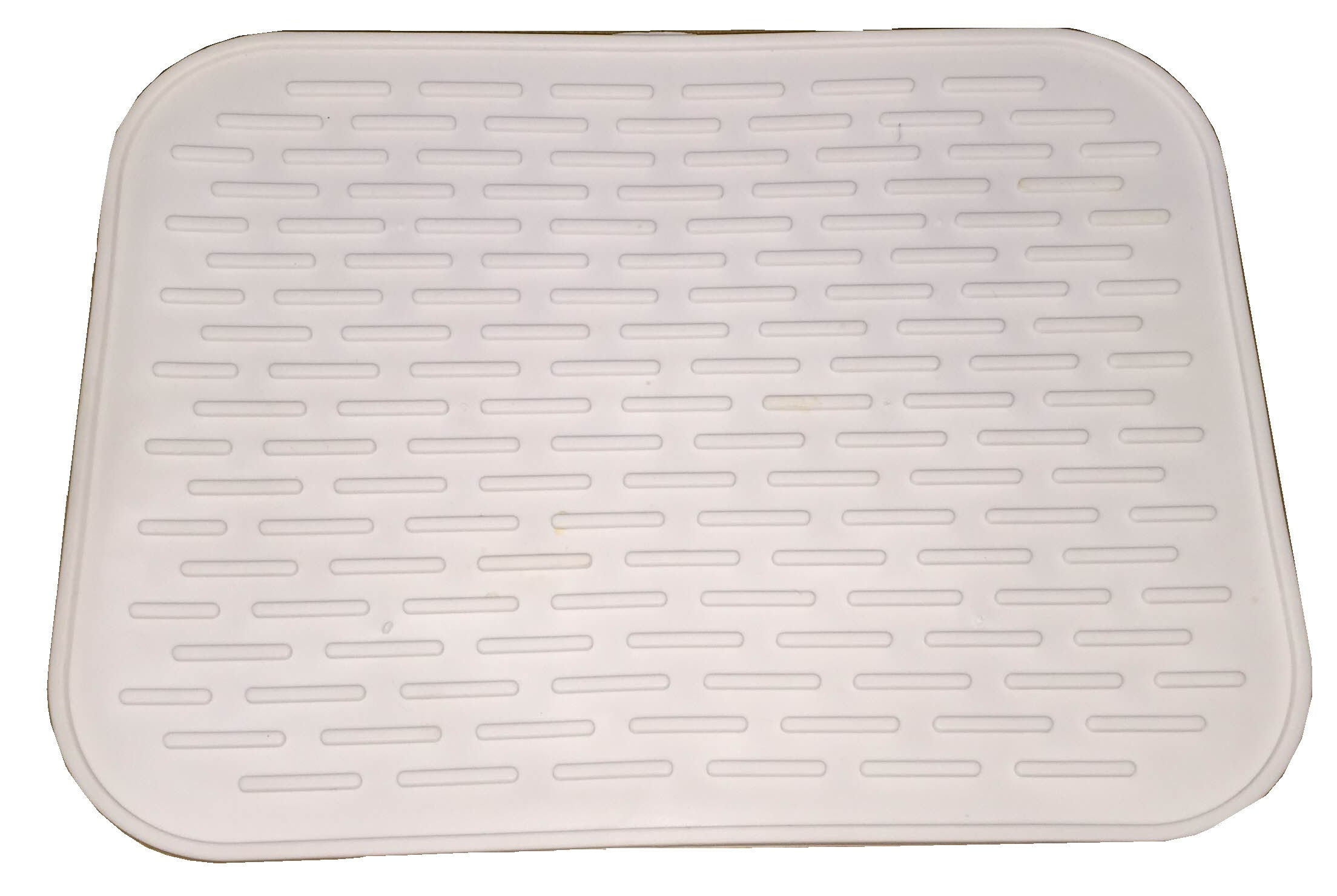 for l product silicone mats sticks heat baking dough pastry resistant rolling countertop sheet with measures toaster oven pegzos slip in to non mat conversions