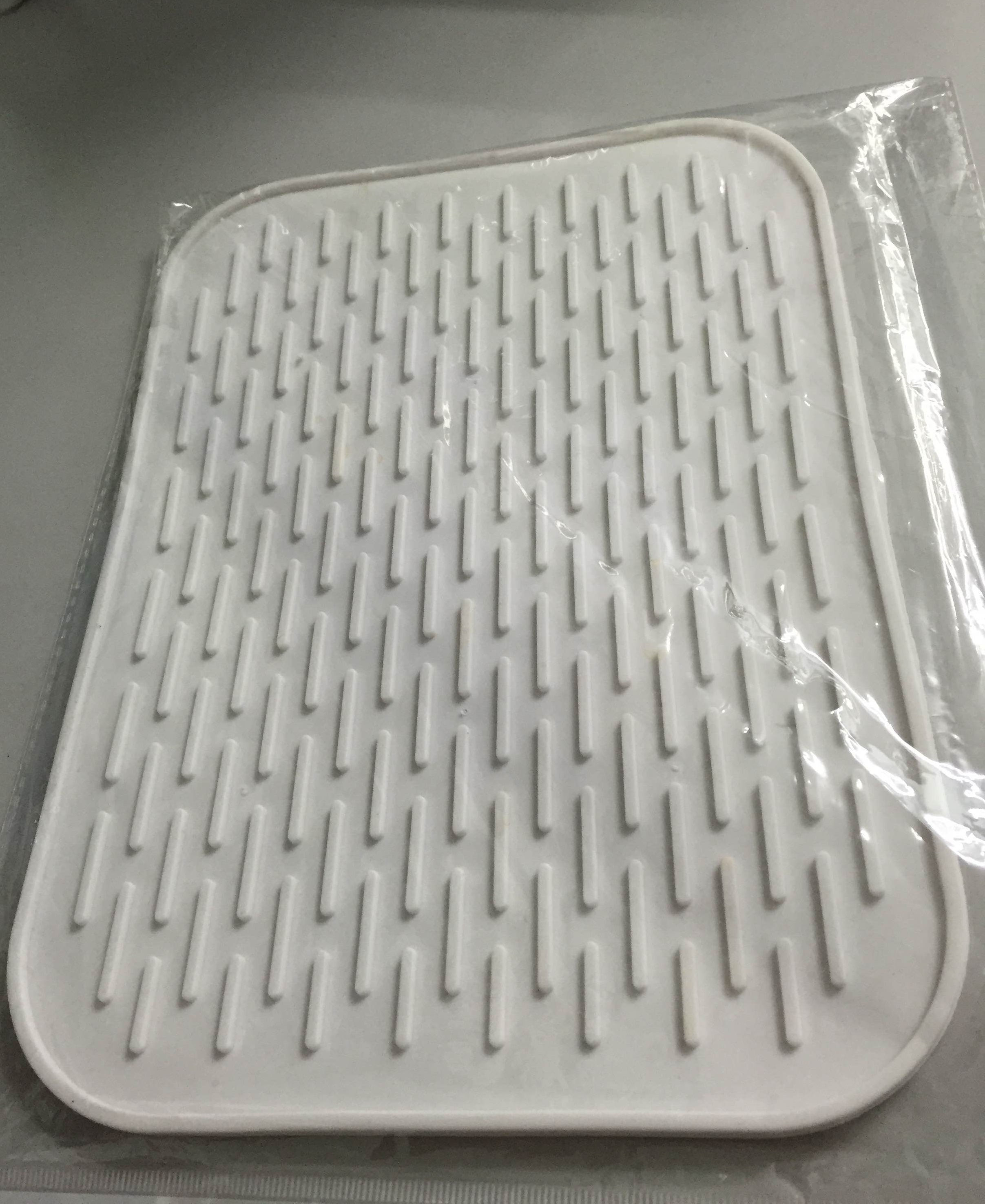resistant mats cooking mat biscu picture of s sheets silicone pyramid baking p heat for professional