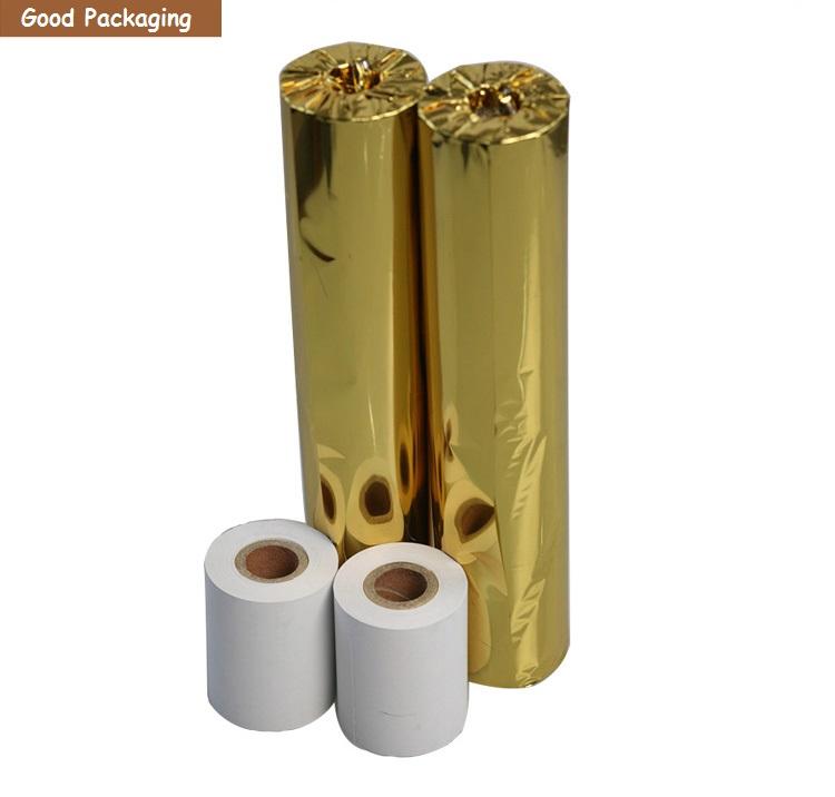 POS Cash Register Thermal Receipt Paper 57x50mm / 80x50mm For Printer 58mm / 80mm