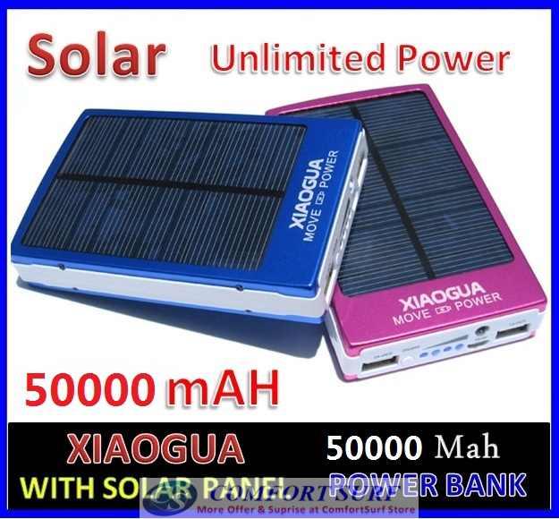 YOOBAO Power Bank 11200mAh PORTABLE CHARGER BATTERY Power Bank