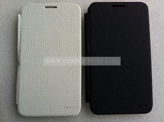 MTK6575 Star N8000 Premium Plus