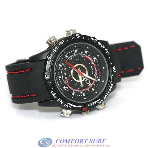 Buy Wholesale Watches