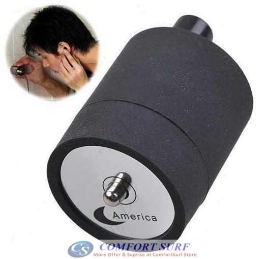 Portable Ear Listen Spy Audio Voice End 1 15 2020 2 46 Pm