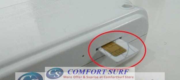 8 in 1 Power Extension Plug Socket with Hidden Quadband GSM Listening Spy Device