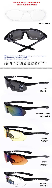http://www.comfortsurf.com/images/Sunglasses/OULAIOU_S0098_Sunglasses/Sunglass_Sport_S0089-1.jpg