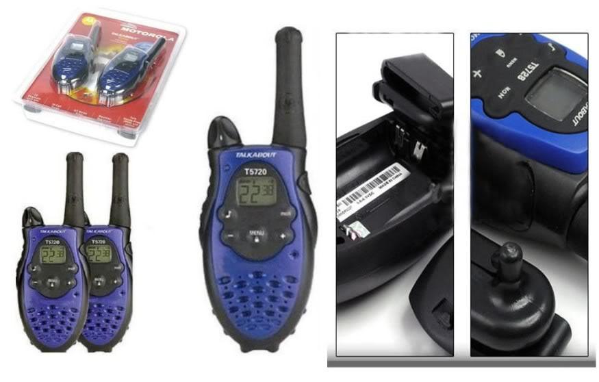 Motorola t5720 инструкция