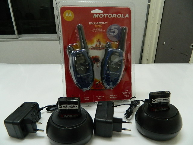 Motorola gmrs instructions | solved: sx700 user manual. 2019-03-18.