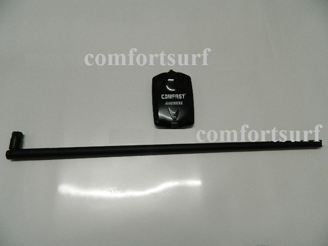 Comfast 980000G USB 54Mbps Wifi Adapter