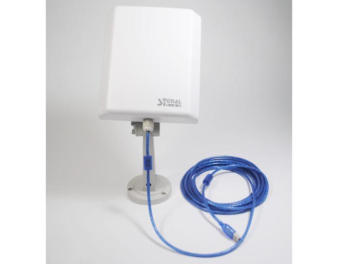 SK-10TN Wifi adapter