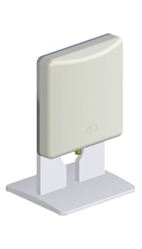 UK Panorama 9dBi 3G UMTS client patch antenna.