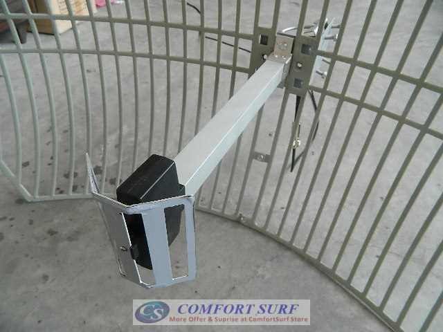 24dbi Grid Antenna Power Outdoor Yag End 6 17 2020 1 14 Pm