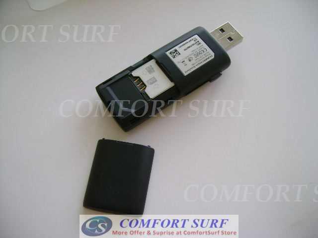 Vodafone K3565