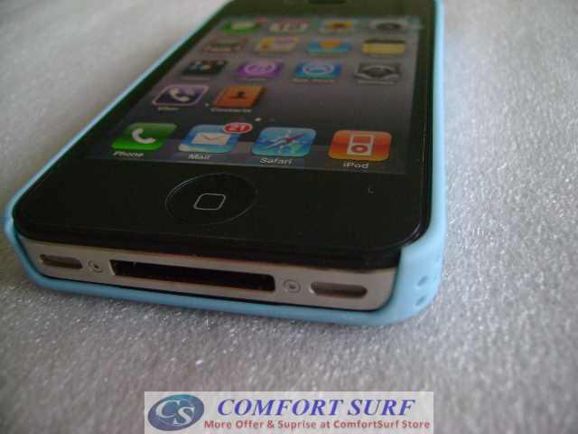 Apple iphone 4 Casing