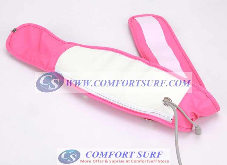 ENTESI Intelligent Massage Slimming Belt