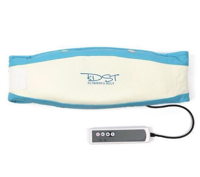 KDST Massage Slimming Belt