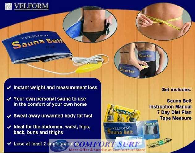 Pills for weight loss canada photo 3