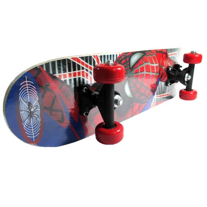 Skateboard Flash wheels Sport tools Energy Fun