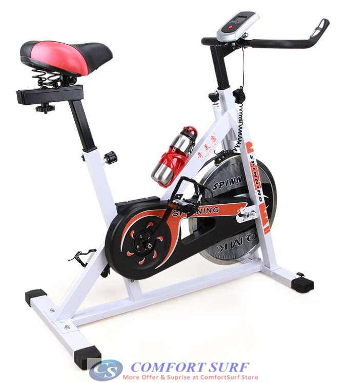 Sole Treadmill Gymkit: Sole Treadmill Lubricant Kit, Exercise Bicycle Malaysia