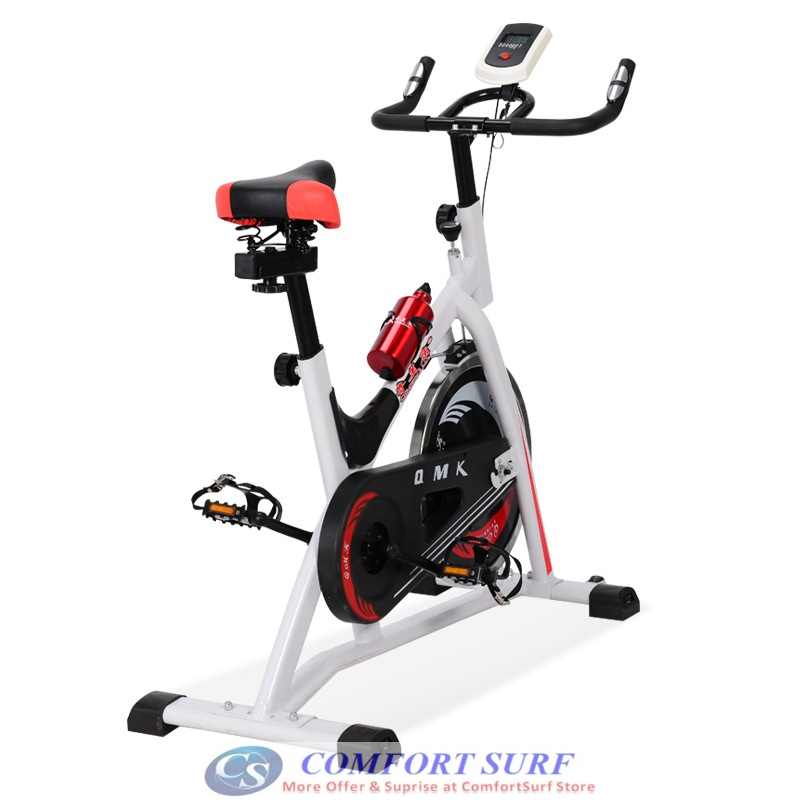 New Qmk 1028 Gym Fitness Home Iron S End 2 15 2018 7 05 Pm