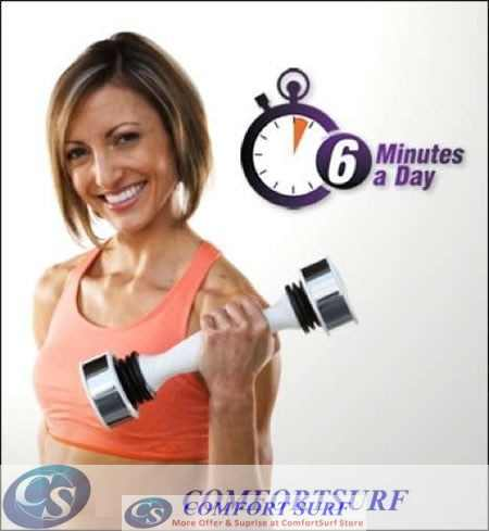 Cathe Intensity Series Imax 2 Cardio Weights Dvd Workout