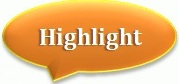 Highlight